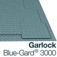 Jual Garlock BLUE-GARD 3000