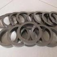 Jual Ring Graphite Packing High Temperature Seals