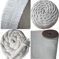 Asbestos Product