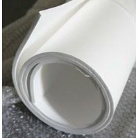 Jual Teflon PTFE Sheet  Rod 2