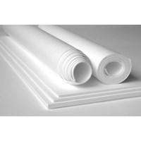 Beli Teflon PTFE Sheet  Rod 4
