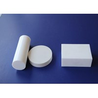 Teflon PTFE Sheet  Rod Murah 5