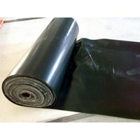 Distributor Rubber Sheet Product 3