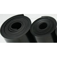 Sell Rubber Sheet Product 2