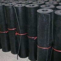 Buy Rubber Sheet Product 4