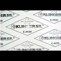 Klingersil C4430 Gasket