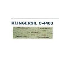 Klingersil C4403 Gasket