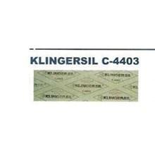 C4403 Gaskets Klingersil