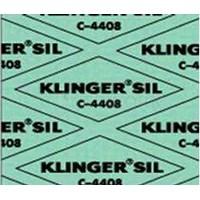 Klingersil C4408 Gasket
