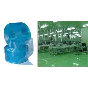 Dari PVC Strip Curtain Super Polar ( Low Temperature ) 2