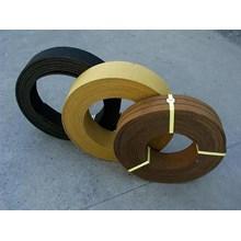 Brake Lining Woven Roll ( Kanvas Rem )