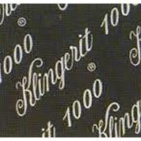 KLINGERIT 1000 PACKING