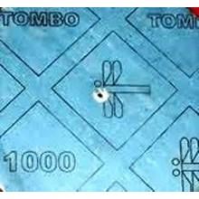 Gasket Tombo 1000