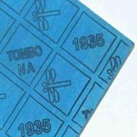 Jual Gasket Non Asbestos Tombo 1935