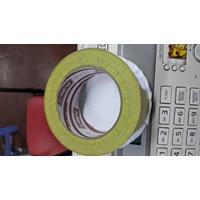 Alumunium foil tape