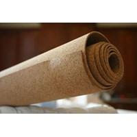 Jual Cork Sheet 2