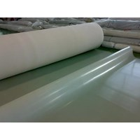 Sell Silicone Rubber 2