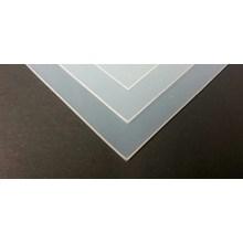 Rubber Silicone Sheet ( Karet Silikone )