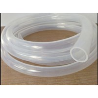 From Silicone Tubing 2