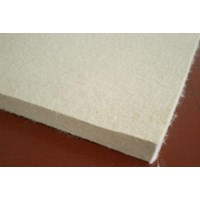 Villt Wool Sheet