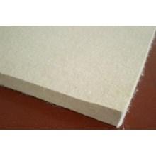 Villt Wool Sheet