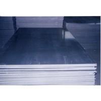 PVC Sheet Abu Abu