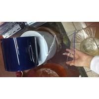 tirai plastik pvc transparant jakarta 081293660186