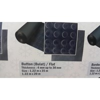 Distributor Rubber products coins 3