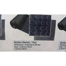 Rubber products coins