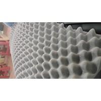 Foam egg mattresses 1