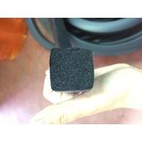 Distributor rubber sponge ( karet spon kotak ) 3