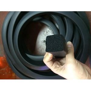 rubber sponge ( karet spon kotak )