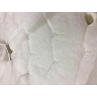 Beli Isowool Ceramic Fiber 4