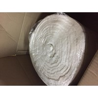 Isowool Ceramic Fiber Murah 5