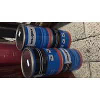 Insulfex Pipe Insulation Murah 5