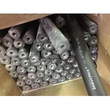 Insulfex Pipe Insulation
