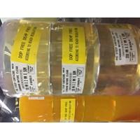 Distributor Pvc curtain foodgrade Jerman (Tirai ruang produski makanan) 3