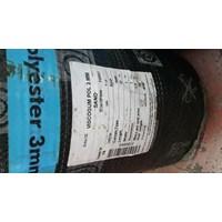 Membrane Bakar Casali Waterproofing Murah 5