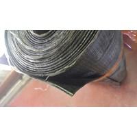 Beli Membrane Bakar Casali Waterproofing 4