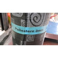 Distributor Membrane Bakar Casali Waterproofing 3