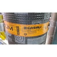 Membrane Bakar Casali Waterproofing 1