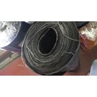 Jual Membrane Bakar Casali Waterproofing 2