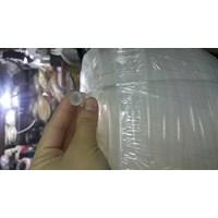 Distributor selang silikon foodgrade tahan panas  3