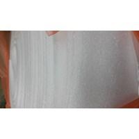Jual Busa polyethylane (Busa PE foam) 2