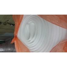 Busa polyethylane (Busa PE foam)