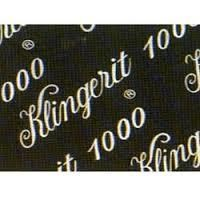 Center 1000 ORIGINAL Klingerit Gaskets