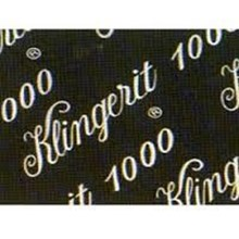 Pusat Gasket Klingerit 1000 ORIGINAL