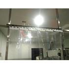 Tirai plastik pvc curtain 1