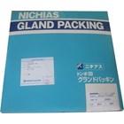 Tombo Gland Packing 1