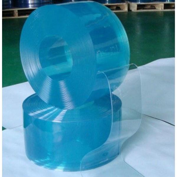 Plastic Strip Curtain PVC Cold Room ( Cold Storage )